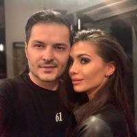 Liviu Vârciu, instagram