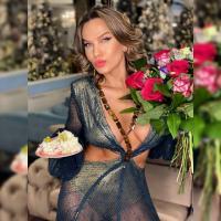 Anna Lesko, sursa instagram