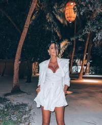 Adelina Pestrițu, sursa foto Instagram