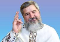 Parintele Vasile Ioana, foto Facebook