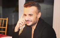Răzvan Ciobanu, sursa foto Instagram