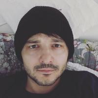 Liviu Vârciu, sursa instagram