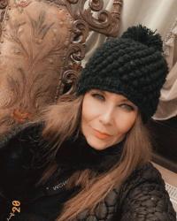 Romanița Iovan, sursa foto Instagram
