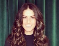 Sorana Cîrstea, foto Instagram