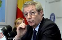 Dr. Adrian Streinu Cercel, Specialist în boli infecțioase