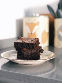 Prăjitură, foto Unsplash/ autor: Arantxa Aniorte