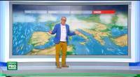 Florin Busuioc, captură TV