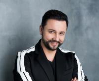 Cătălin Măruță, foto PR ProTv