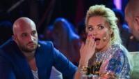 Delia și Mihai Bendeac, Captură foto Antena 1