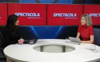 Lector univ. dr. Elena Pogurschi, consultant nutriționist, Interviurile Spectacola