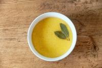 Rețetă supă de linte. Foto Unsplash/ autor Damir Spanic