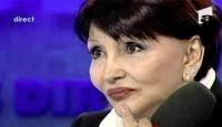 Dida Drăgan, captură foto Antena 1.