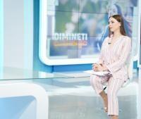Georgia, Foto Metropola Tv