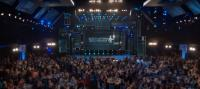 Premiile Sindicatului Actorilor Americani, captura foto Youtube/ sursa All About Cinema