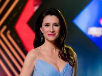 Iuliana Tudor, foto PR TVR1