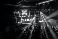 Concert, foto Unsplash/ autor: Jacques Philippe Gollnick