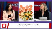 Lector univ. dr. Elena Pogurschi, consultant nutriționist