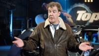 Jeremy Clarkson, captură youtube