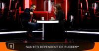 Dan Negru, sursa captură TV
