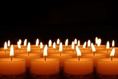 Valeriu Gheorghiţă transmite condoleanţe familiilor îndoliate, sursa pixabay/ autor Gerd Altmann
