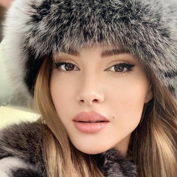 Otilia Bilionera, sursa instagram