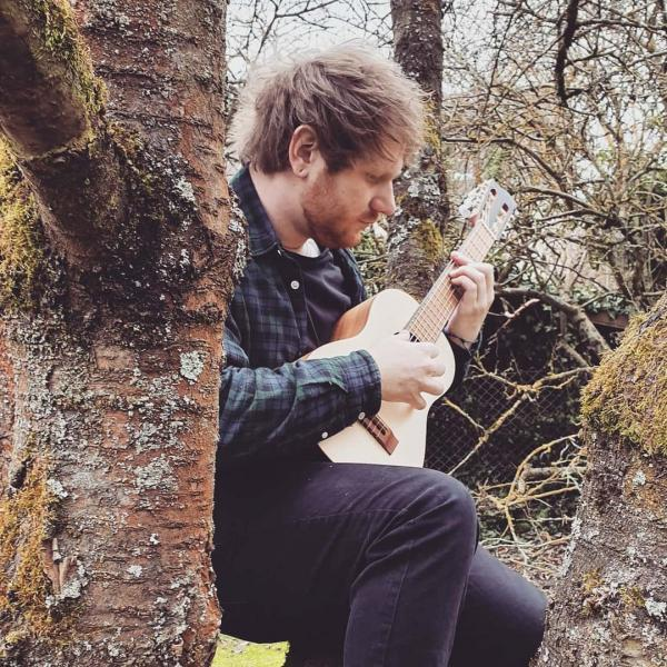 Ed Sheeran, sursa instagram