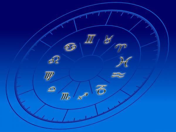 Horoscop, foto Pixabay/ autor: Quique