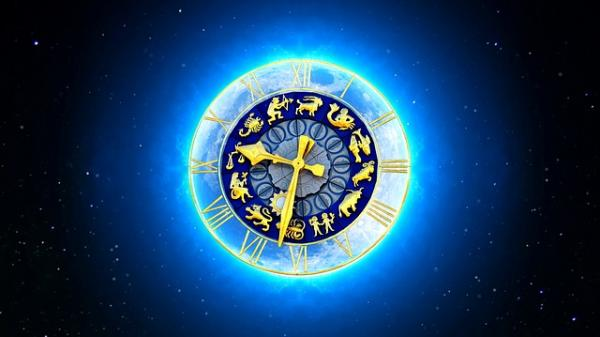 Horoscop. Foto pixabay.com foto