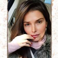 Alina Pușcaș, sursa instagram