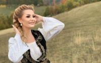 Emilia Ghinescu, sursa instagram