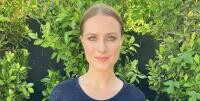 Evan Rachel Wood, sursa foto Instagram