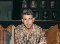 Nick Jonas, sursa foto Instagram