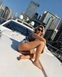 Corina Bud, sursa instagram