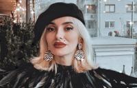 Ana Morodan, sursa foto Instagram