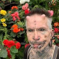 Rolf Buchholz, sursa instagram