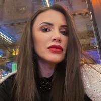 Mara Bănică, sursa instagram