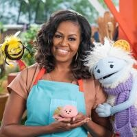 Michelle Obama, sursa instagram