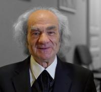 Leon Dănăilă, sursa instagram