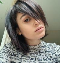 Irina Rimes, sursa instagram