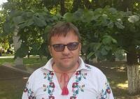 Marius Budăi, sursa foto Facebook