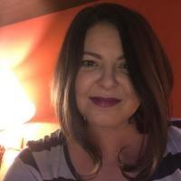 Rita Mureșan, sursa instagram