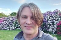 Mihai Onilă, foto Facebook