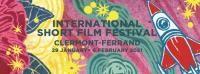 Sursa foto: Festival du court métrage de Clermont-Ferrand/Facebook.com