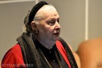 Valeria Gagealov