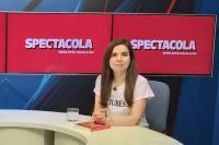 Astrolog Daniela Simuleescu, Interviurile Spectacola și DC News