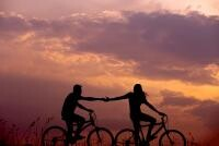 Poveste de dragoste, foto Unsplash/ autor: Everton Vila
