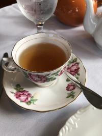 Ceai pentru imunitate, sursa pixabay/ autor Kristina Hansen