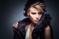 top 4 cele mai seducatoare femei ale zodiacului. Foto Pixabay. Autor Nissor Abdourazakov