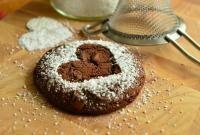 Fursecuri fragede cu nutella, sursa pixabay/ autor congerdesign