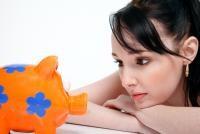 Sfaturi pentru a atrage banii,sursa pixabay/ autor luxstorm